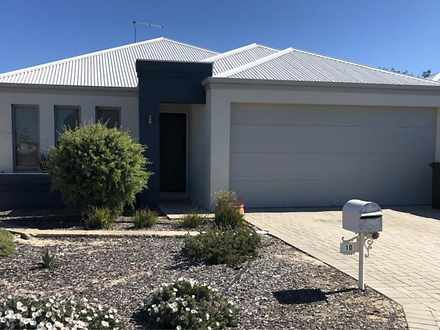 House - 10 Gold Ridge, Wann...