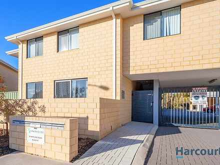 17/18 Whitlock Road, Queens Park 6107, WA Unit Photo