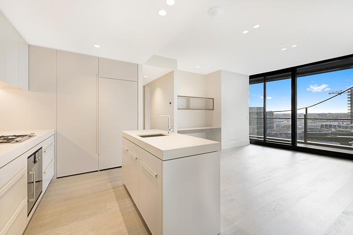 3003/3003/1 Almeida Crescent, South Yarra 3141, VIC Apartment Photo
