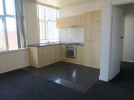 Apartment - 51 High Street,...