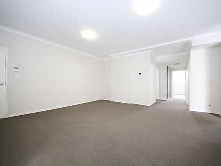 Apartment - 14/5-15 Balmora...