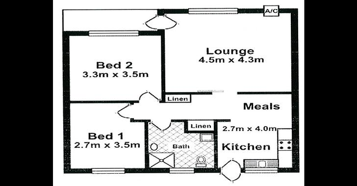 Thumbnail floorplan1 1572478097 primary