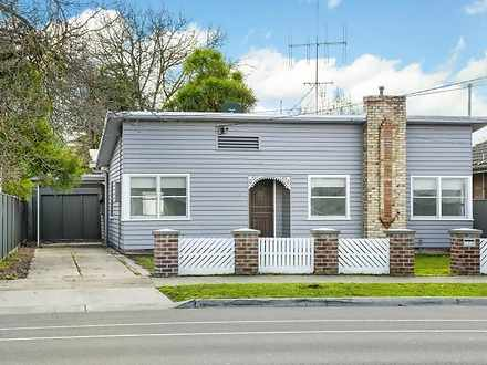House - 12 Cuthberts Road, ...