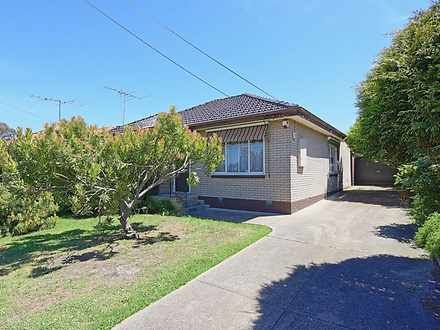House - 3 Chelsey Street, A...