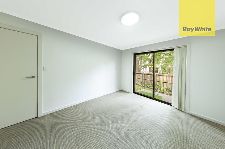 A4b10520ce5d3d576ad20309 30688 bedroom2unit849 55beamishrd 1572481024 primary