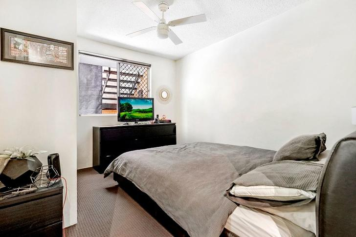 2/8 Darrambal Street, Chevron Island 4217, QLD Apartment Photo