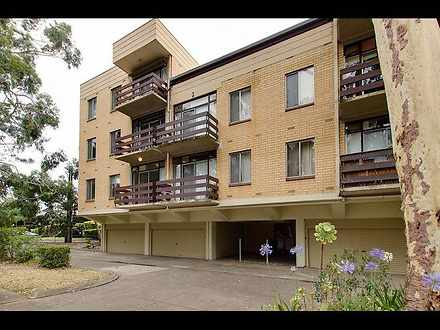 Unit - 6/237 Fullarton Road...