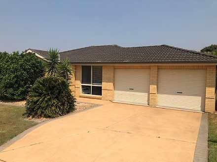 6 Maybush Avenue, Thornton 2322, NSW House Photo