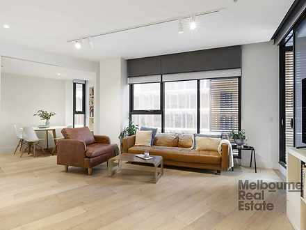 Apartment - 309/1 Palmer St...