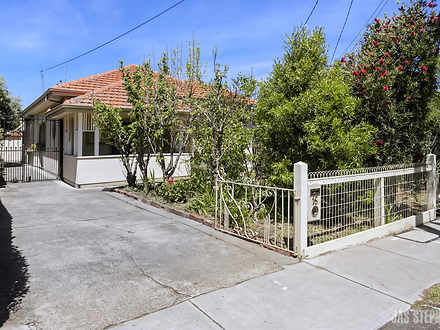 16 The Crescent, Footscray 3011, VIC House Photo