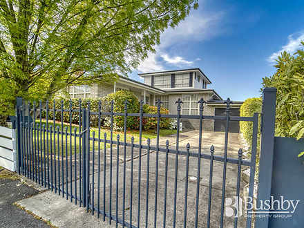 15 Chifley Street, Kings Meadows 7249, TAS House Photo