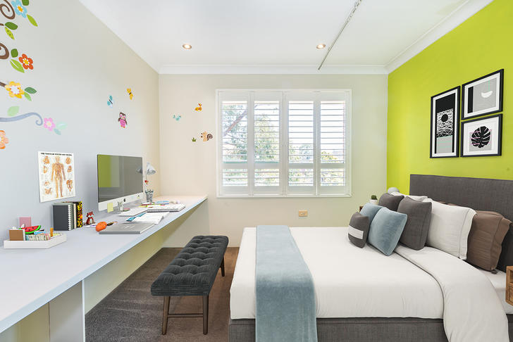 8/4-6 Bellbrook Avenue, Hornsby 2077, NSW Apartment Photo