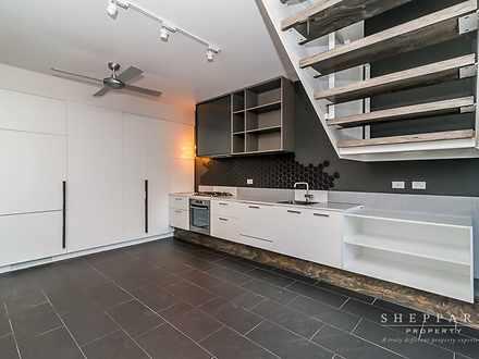 Apartment - 210/59 Gibson S...