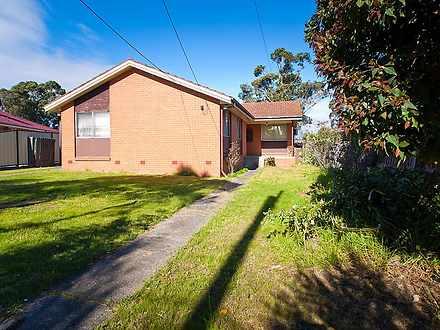 6 Werona Court, Meadow Heights 3048, VIC House Photo