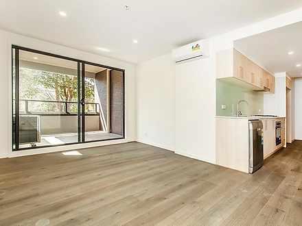 Apartment - 102/4-6 Alfrick...