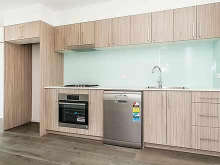 Apartment - 302/4-6 Alfrick...