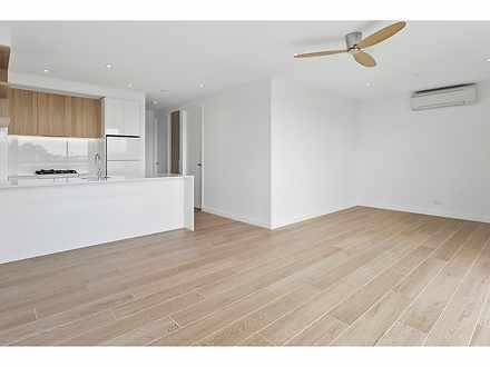 Apartment - 209/2A Como Str...