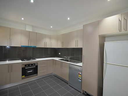 House - Marsfield 2122, NSW