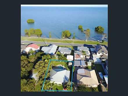 Godwin Beach 4511, QLD House Photo