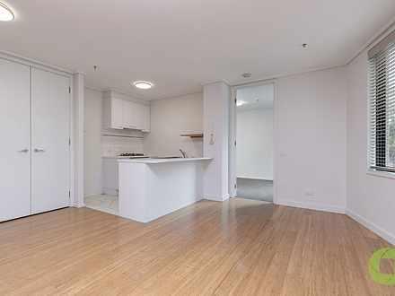 Apartment - 12/99 Whiteman ...