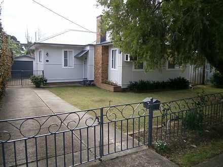 House - 35 Eighth Avenue, S...