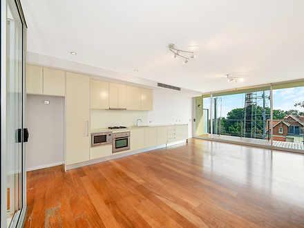 Apartment - 309/300 Pacific...
