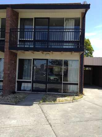 Unit - 2/3 Opal Place, Morw...
