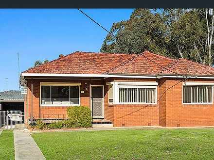 House - 26 Beresford Road, ...
