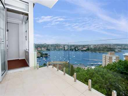 73/67 Carabella Street, Kirribilli 2061, NSW Apartment Photo