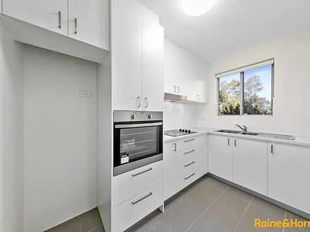 2/103 Wycombe Road, Neutral Bay 2089, NSW Apartment Photo