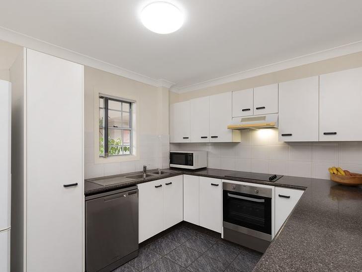 5/41 Mcdougall Street, Milton 4064, QLD Unit Photo