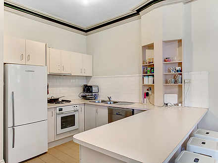 4/176-178 Cecil Street, Williamstown 3016, VIC Townhouse Photo