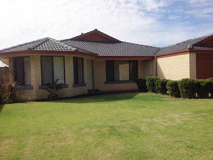 House - 19 Charnley  Bend, ...