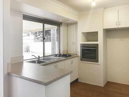 73 Kiandra Way, High Wycombe 6057, WA House Photo