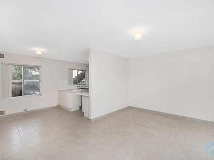 Apartment - 7/205 North Bea...