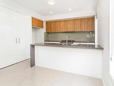 Townhouse - 7A St Andrews D...