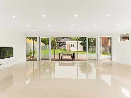 54 Laurel Street, Willoughby 2068, NSW House Photo