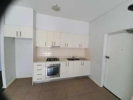21/142-146 Woodville Road, Merrylands 2160, NSW Unit Photo