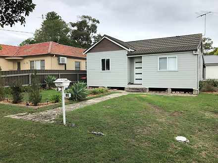35 Greville Street, Beresfield 2322, NSW House Photo