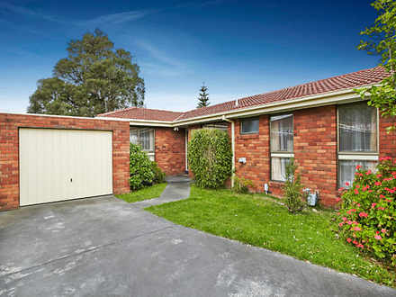 Unit - 2/89 Blackburn Road,...