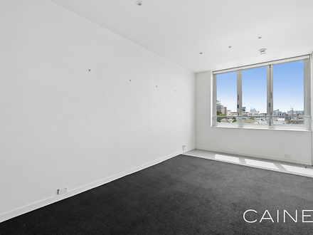 608/166 Wellington Parade, East Melbourne 3002, VIC Apartment Photo