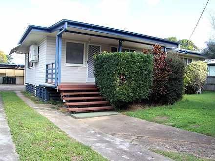 380 Bracken Ridge Road, Bracken Ridge 4017, QLD House Photo