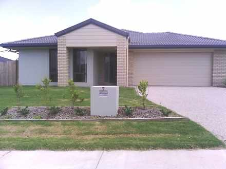 House - 7 Abbey Place, Call...