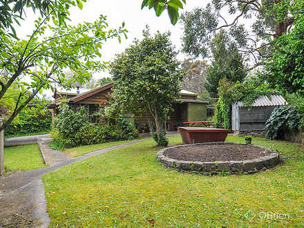 House - 1 Deans Road, Upwey...