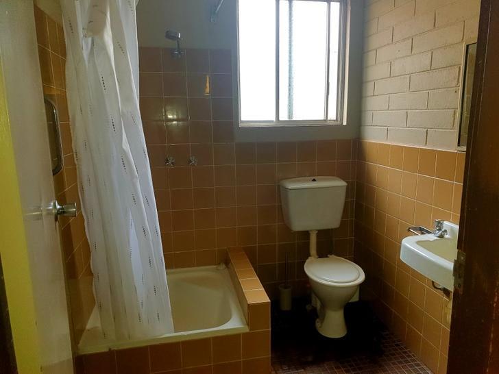 C01d8a26d8b09aa73963e733 21680 bathroom 1572567351 primary