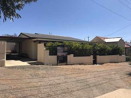 119 Garnet Street, Broken Hill 2880, NSW House Photo