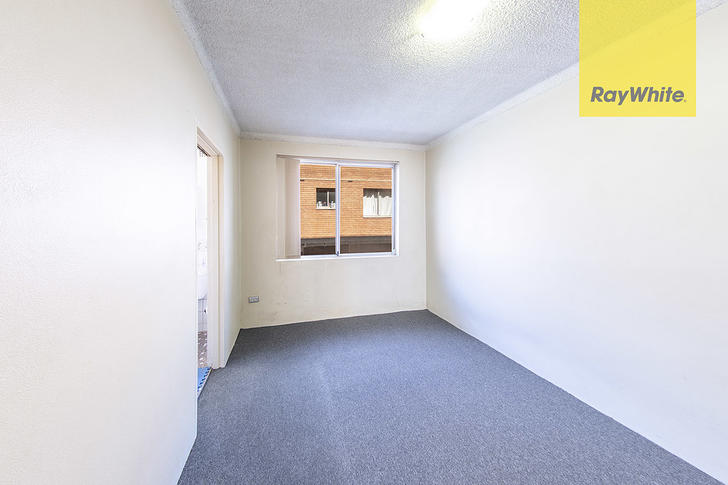748211f326458a18c0083aa2 4200 bedroomunit116awigramst 1572570860 primary