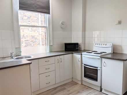 Apartment - 2/127 St John S...