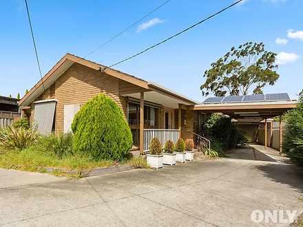30 Lancaster Avenue, Narre Warren 3805, VIC House Photo