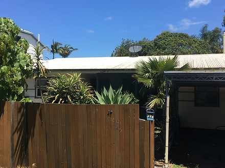 37 Ridge Road, Maroochydore 4558, QLD House Photo